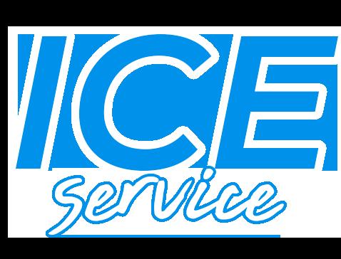 service ice
